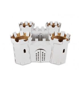 Knight castle I-STANDARD