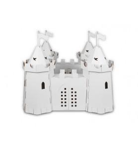 Knight castle III- MAX