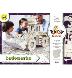 copy of Ładowarka...